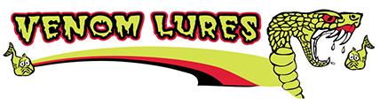 Venom Lures Africa-logo